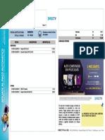 Recibo_201908.pdf