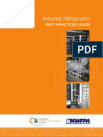 122993371-Industrial-Refrigeration-Best-Practices-Guide.pdf