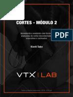 Cortes-modulo 02 Cv1