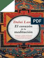32132_El_Corazon_De_La_Meditacion.pdf