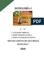 380403270-Departamento-de-Seguridad-Hotelera.pdf