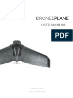 DRONEEPLANE_USER_Manual2.0 (1)