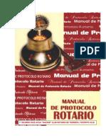 MANUAL-DE-PROTOCOLO-ROTARIO.pdf