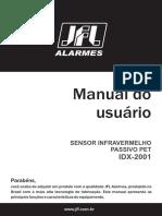 manual-idx-2001-pet-