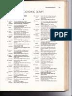 recording-script-for-longman-diagnostic-test.pdf
