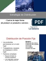 07 Estrategiasdeproduccinydistribucindeplanta1 130206114022 Phpapp02