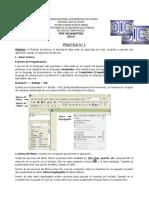 Practica1-2013-2