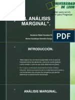 Analisis Marginal Expo 3