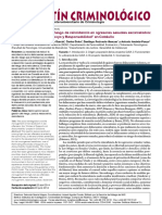 Dialnet-ReinsercionYGestionDelRiesgoDeReincidenciaEnAgreso-4943137.pdf