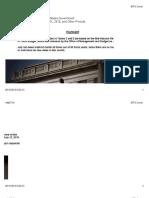 mts0719.pdf