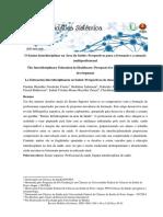 4551-15587-1-PB.pdf