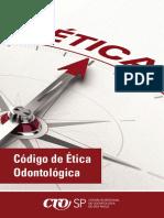 6ac4d2e1ab8cf02b189238519d74fd45.pdf