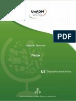 U2.Dispositivoselectricos.pdf