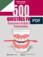 178067-Livro-500-Questões-para-Concursos-de-ASB-e-TSB