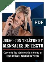 JuegoConTelefonoYMensajesDeTexto.pdf