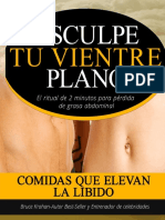 Comidas_Que_Elevan_La_Libido.pdf