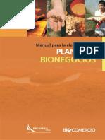 Instituto de Investigación y Gestión Territorial 057.pdf