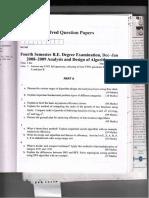 QP-VTU-With-Ans-1A.pdf