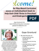 #2 Planning Play-Based handouts.pdf