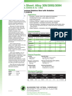 Alloy309-SpecSheet.pdf