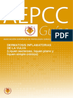 AEPCC_revista06-DermatosisInfVulv.pdf