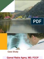 casestudyforprof-140314122137-phpapp01.pdf