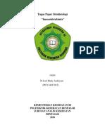 Ni Luh Made Andriyani (P07134017015)