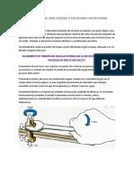 UNIDAD DIDÁCTICA MOMENTO DE UNA FUERZA Y EQUILIBRIO ROTACIONAL.pdf