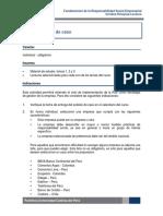 Indicaciones para el Análisis del Caso.pdf