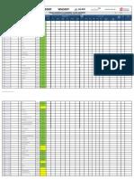 Uniq Reference.pdf