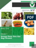MODUL 1 CETAK.pdf