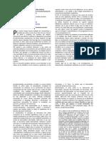 Primera Clase_Conocimiento Abstracto-conocimiento Concreto