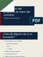 elaboracic3b3n-del-programa-de-mano.pdf