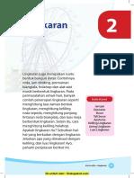 Bab 2 Lingkaran kelas 6.pdf