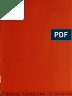 1ERA BIENAL AMERICANA DE GRABADO.pdf