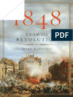 1848 year of revolution.pdf