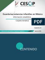 CESOP-IL-14-CI53GuarderiasEstanciasInfantiles-160608 (1).pdf