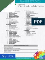 Planes_de_Estudio_Licenciatura_CE.pdf