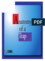 Trapping Info.pdf