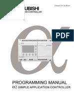 PLC AL2 24MR A.pdf