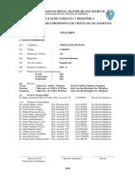 Fisiologia_Humana_Cebreros_Conde_2010_I_tercer_ciclo.pdf