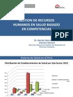 GESTION_DE_RECURSOS_HUMANOS_EN_SALUD_BAS.pdf