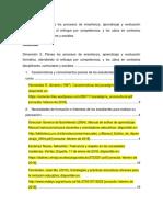 Dimension 2.docx