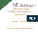 informatica 2