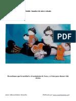 hombre de nieve echado.pdf
