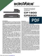 CP1800-CP2200