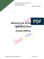Manual_de_utilizare_MySMIS2014_FrontOffice_noiembrie2017.pdf