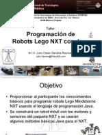 Programación_de_Robots_Lego_NXT_con_Java