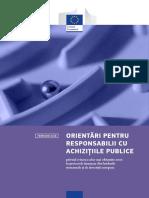 orientari_pentru_responsabilii_cu_achizitii_publice.pdf