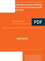 EMPATHY_-Comparative-Study-on-Physiological-Signals.pdf